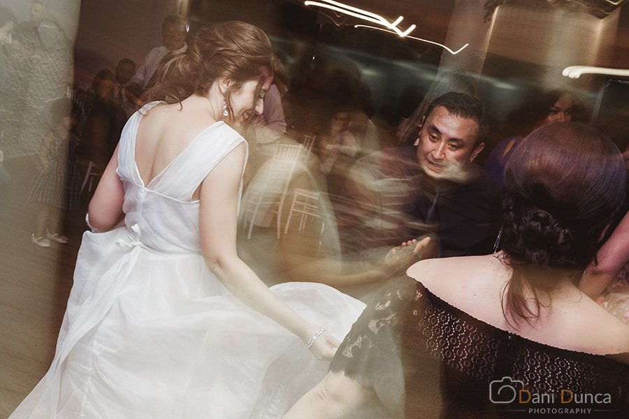 165-wedding-photographer-Romania