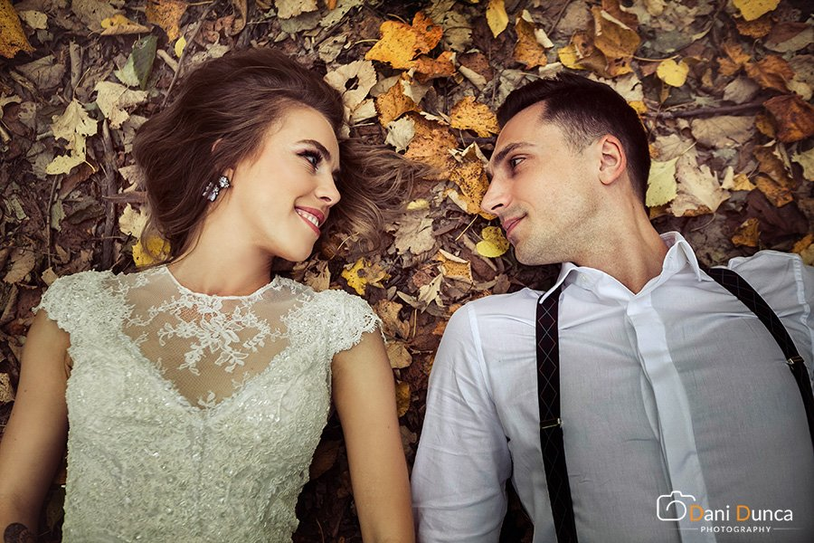 29 fotograf nunta Bucuresti sedinta foto trash the dress poze trash the dress fotograf profesionist nunta