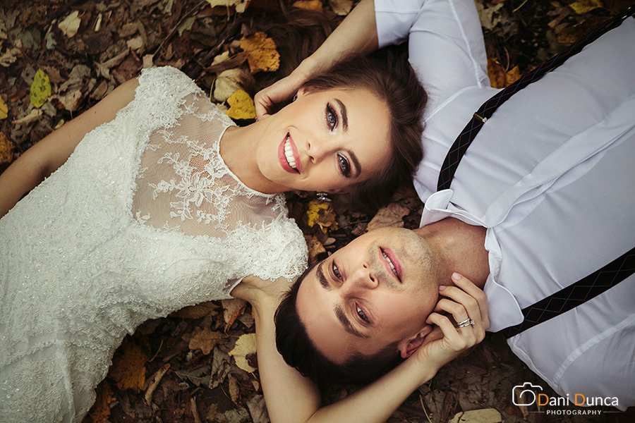 33 sedinta foto Trash the Dress sedinta foto trash the dress poze trash the dress fotograf profesionist nunta
