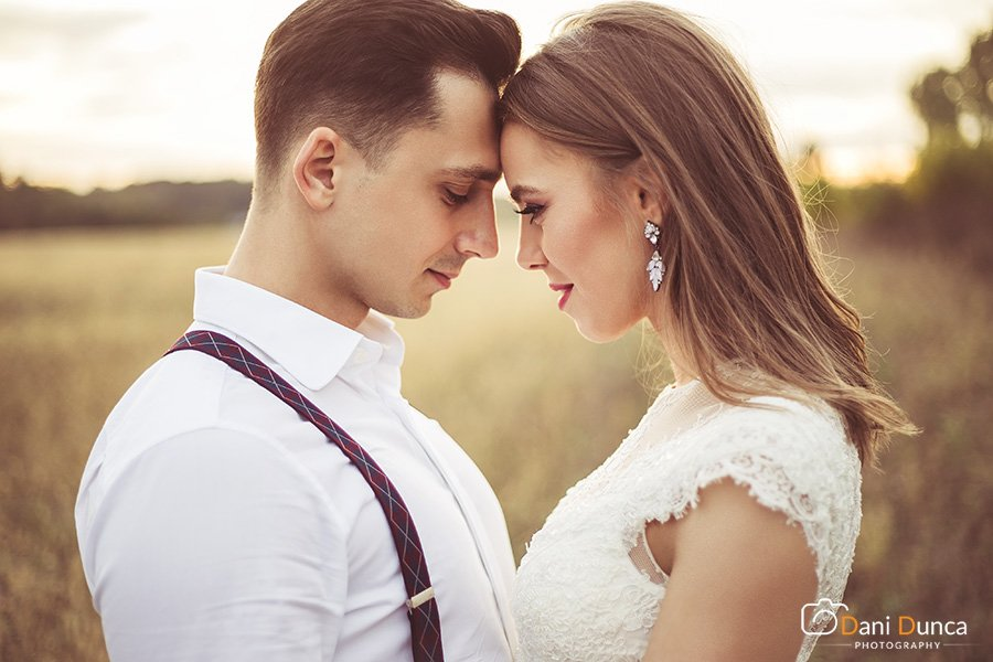 37 sedinta foto Trash the Dress sedinta foto trash the dress poze trash the dress fotograf profesionist nunta