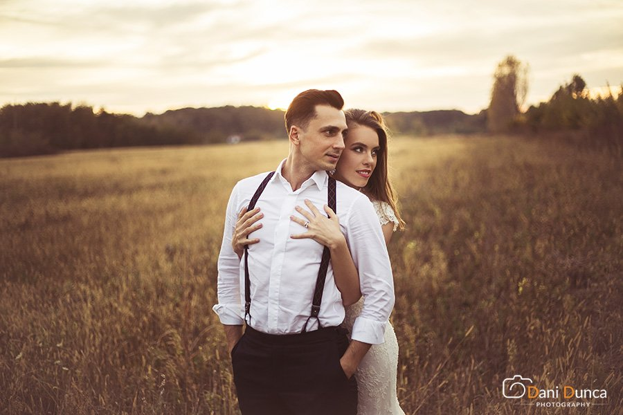 38 sedinta foto Trash the Dress sedinta foto trash the dress poze trash the dress fotograf profesionist nunta