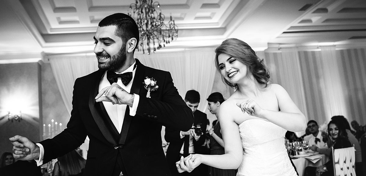 fotograf nunta pitesti arges
