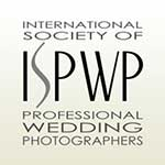 2 ISPWP wedding photographers