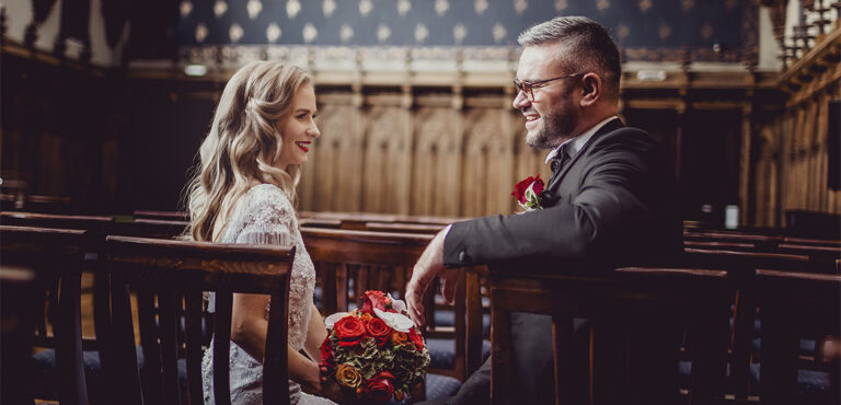 Fotograf nunta Iasi profesionist