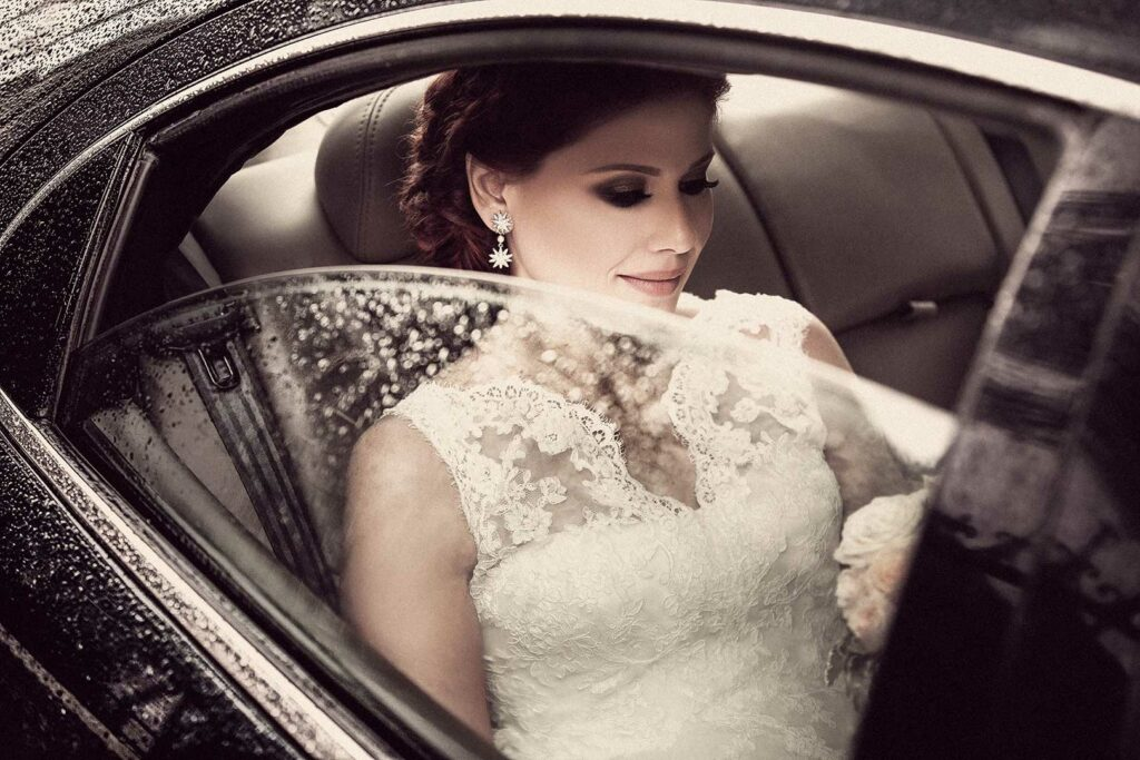 portret mireasa fotograf nunta bucuresti