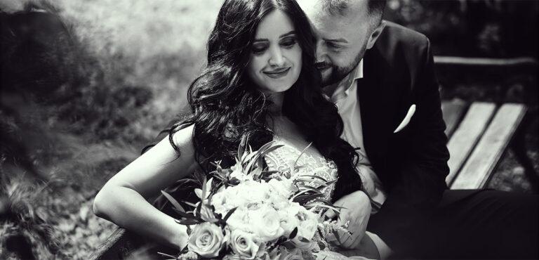 fotograf nunti nunta evenimente bucuresti