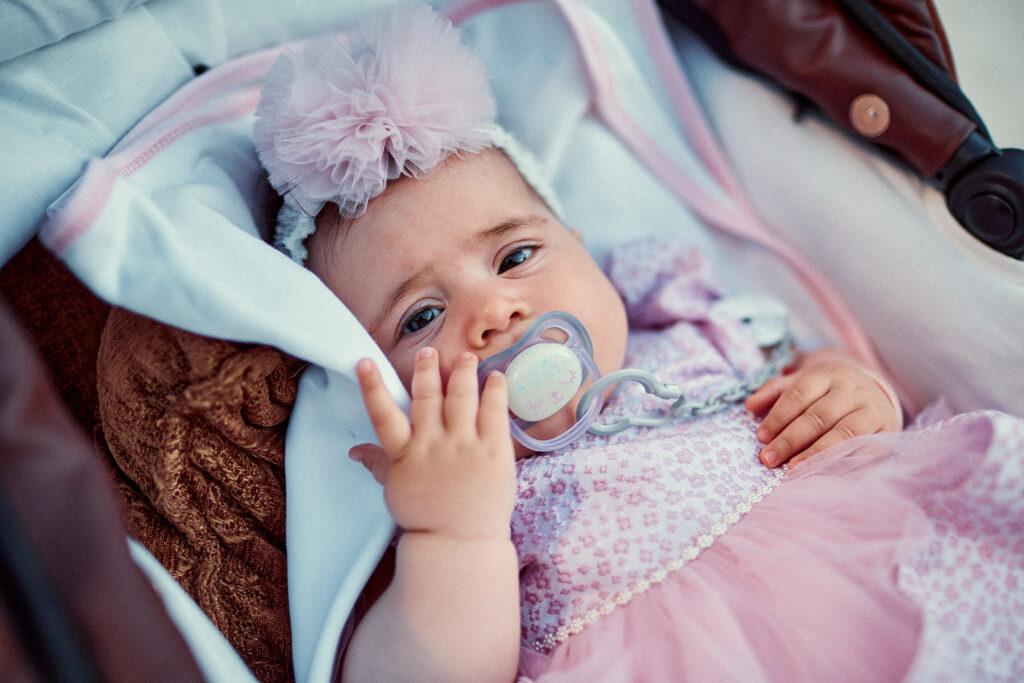 135 poze bebelusi fotograf