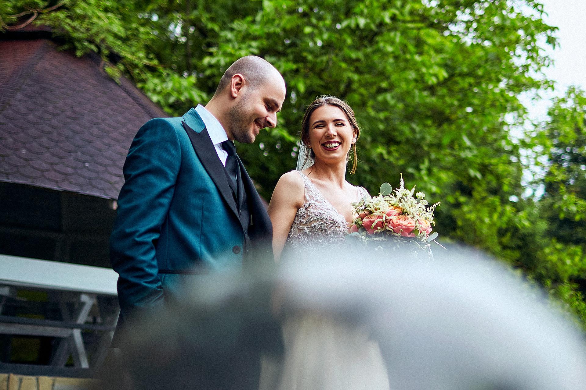 70 fotograf nunti bucuresti