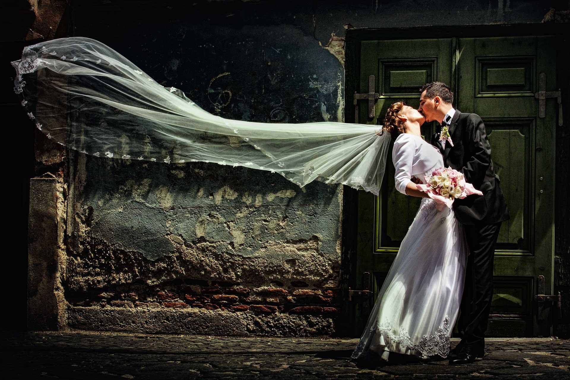 0 fotograf nunta Bucuresti
