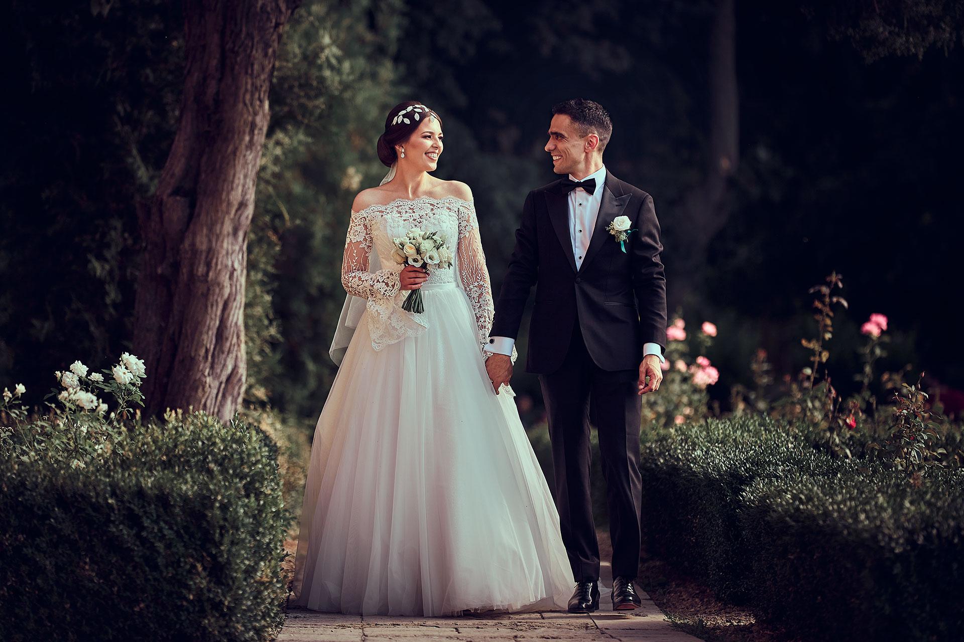 3 fotograf nunta Bucuresti