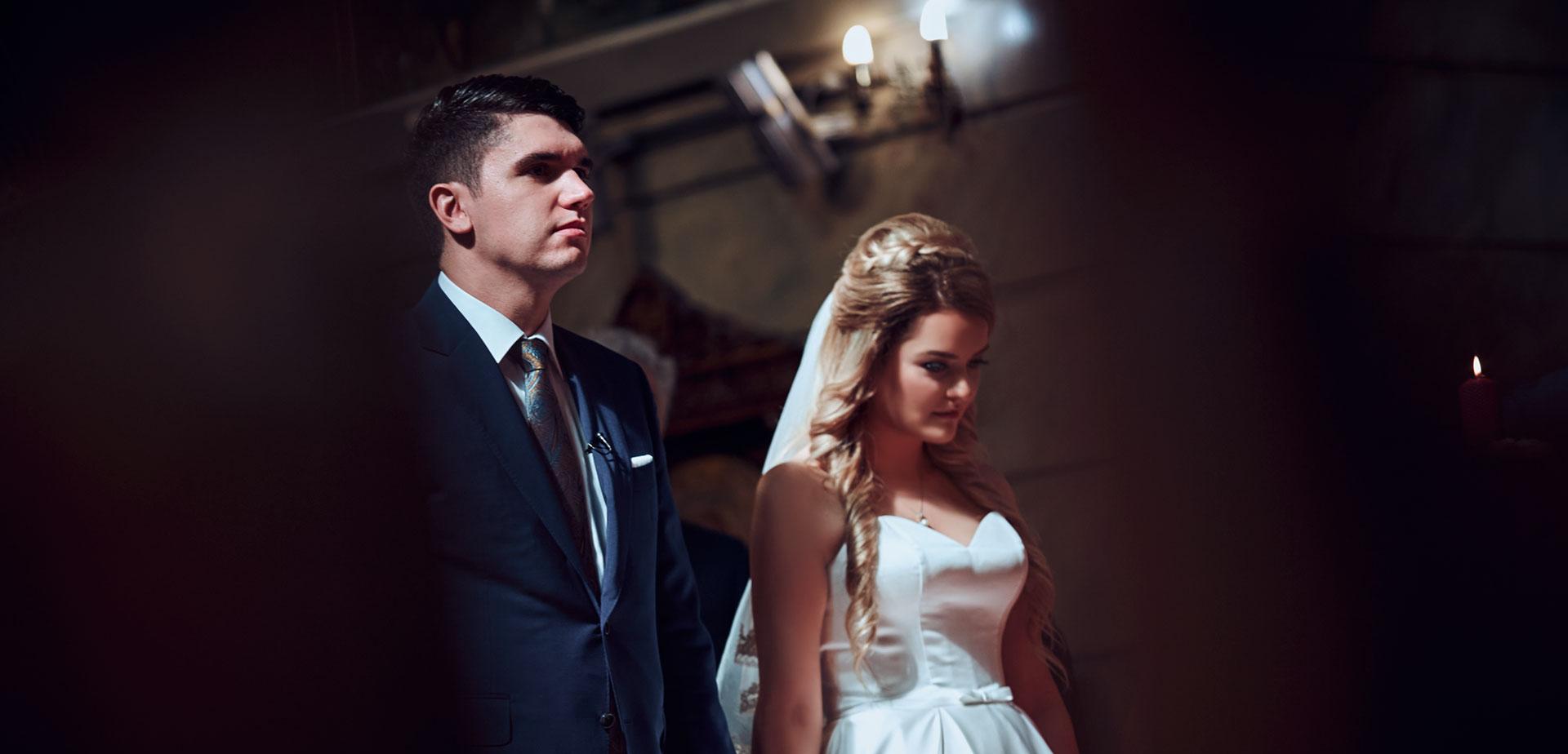 fotograf nunti Bucuresti