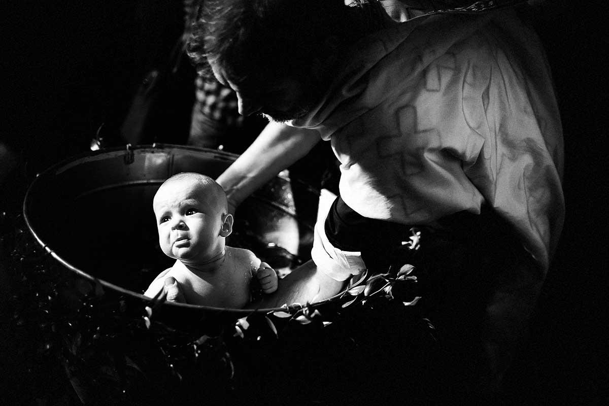 fotograf botez profesionist